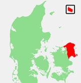 Hundepensioner og Hundeinternater i Hovedstaden (København)