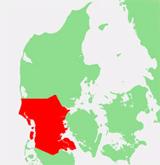 Hundeadfærdsbehandlere i Sønderjylland