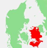 Kattepensioner på Sjælland