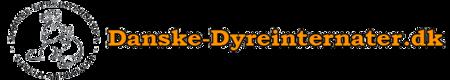 Danske-Dyreinternater.dk