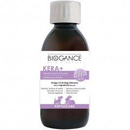 Biogance Phytocare Kera+