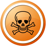 Forgiftninger - hunde